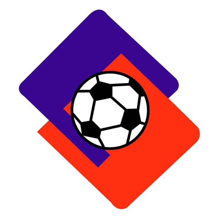 free vector Asociacion deportiva san carlos de san carlos - Agrupacion Deportiva Logo Vector PNG