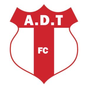 Free Vector Logo Asociacion Deportiva Turrialba Futbol Club de Turrialba - Agrupacion Deportiva Logo Vector PNG