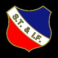 Skotfoss TIF Fotball vector logo - Agrupacion Deportiva Logo Vector PNG
