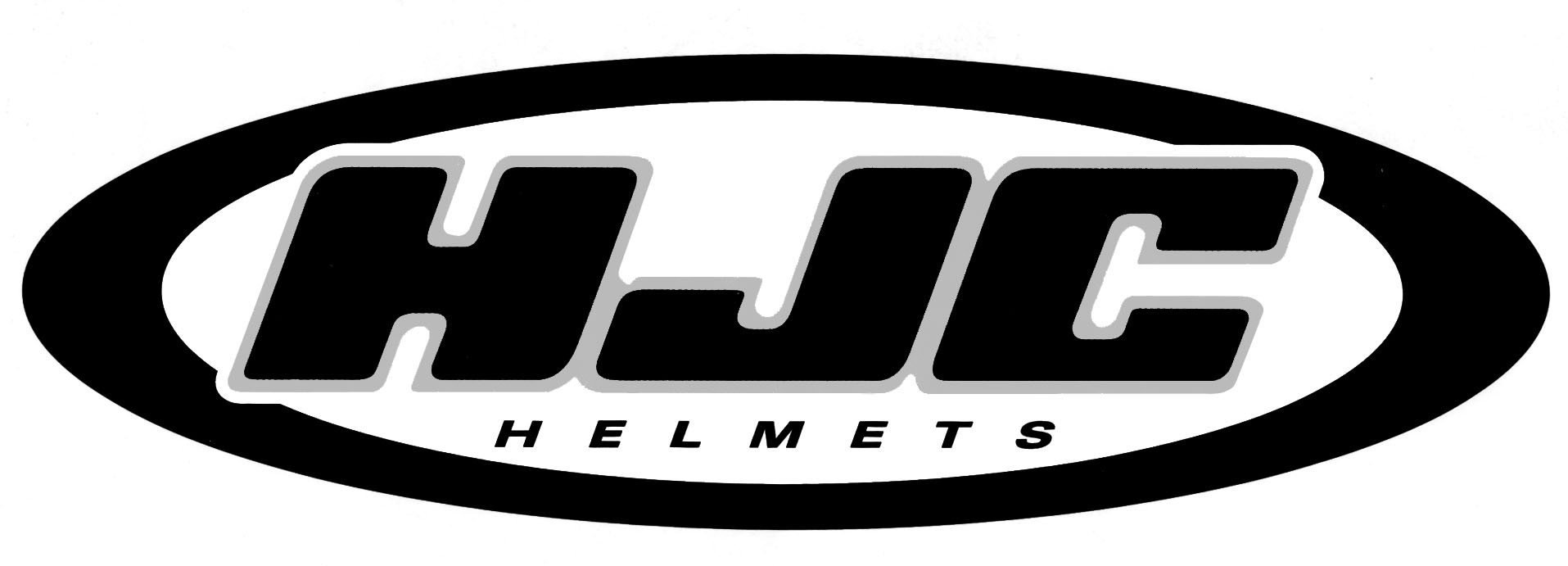 Agv Helmets Logo Vector PNG - 101976