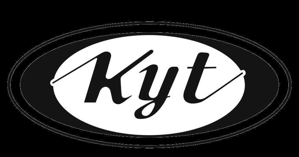 Agv Helmets Logo Vector PNG - 101983