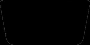 AGV Logo Vector - Agv Helmets Logo Vector PNG