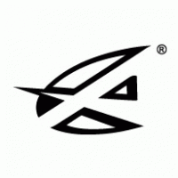 Agv Helmets Logo Vector PNG - 101984