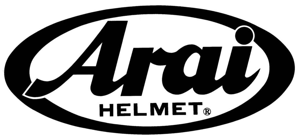 Agv Helmets Logo Vector PNG - 101979