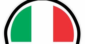 Vector Logo Arai Helmet CDR File. logo agv cdr - Agv Helmets Logo Vector PNG
