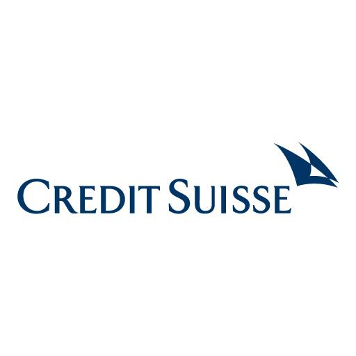 Credit Suisse logo - Agv Spa Logo Vector PNG
