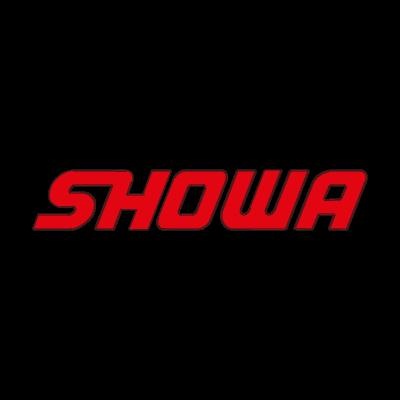 Showa vector logo - Agv Spa Logo Vector PNG