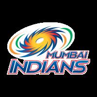 PlusPng pluspng.com Mumbai Indians vector logo - Logo Ahoi Golf Club PNG . - Ahoi Golf Club Logo Vector PNG