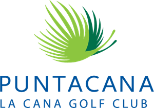 Punta Cana Golf u0026 Resort Club Logo. Format: EPS - Ahoi Golf Club Logo - Ahoi Golf Club PNG