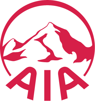 Aia Insurance Logo PNG - 33152