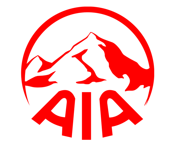Aia Insurance Logo PNG - 33153