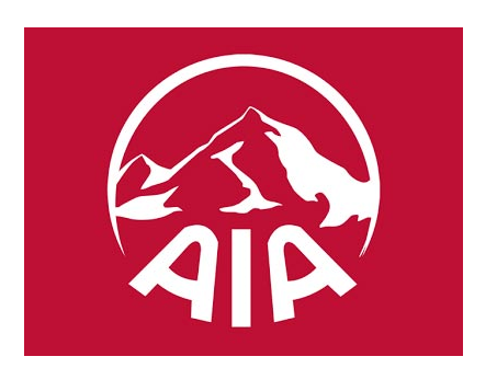 Aia Insurance Logo PNG - 33155