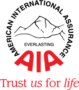 Aia Insurance Logo PNG - 33163