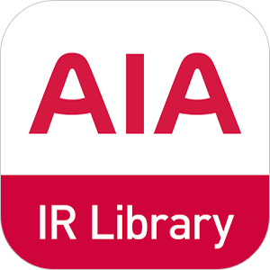 Aia Insurance Logo PNG - 33161