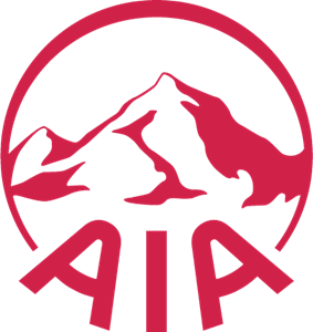 Aia Insurance Logo PNG - 33151