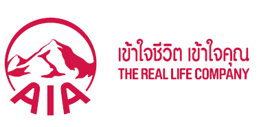 Aia Insurance Logo PNG - 33162