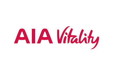 Aia Insurance Logo PNG - 33160