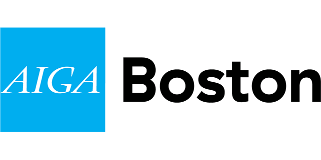 Agi Partners With Aiga Boston - Aiga Logo PNG