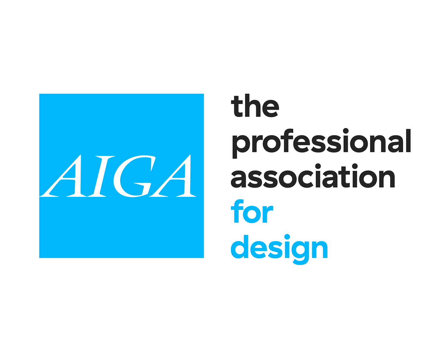 Aiga Boston | Boston