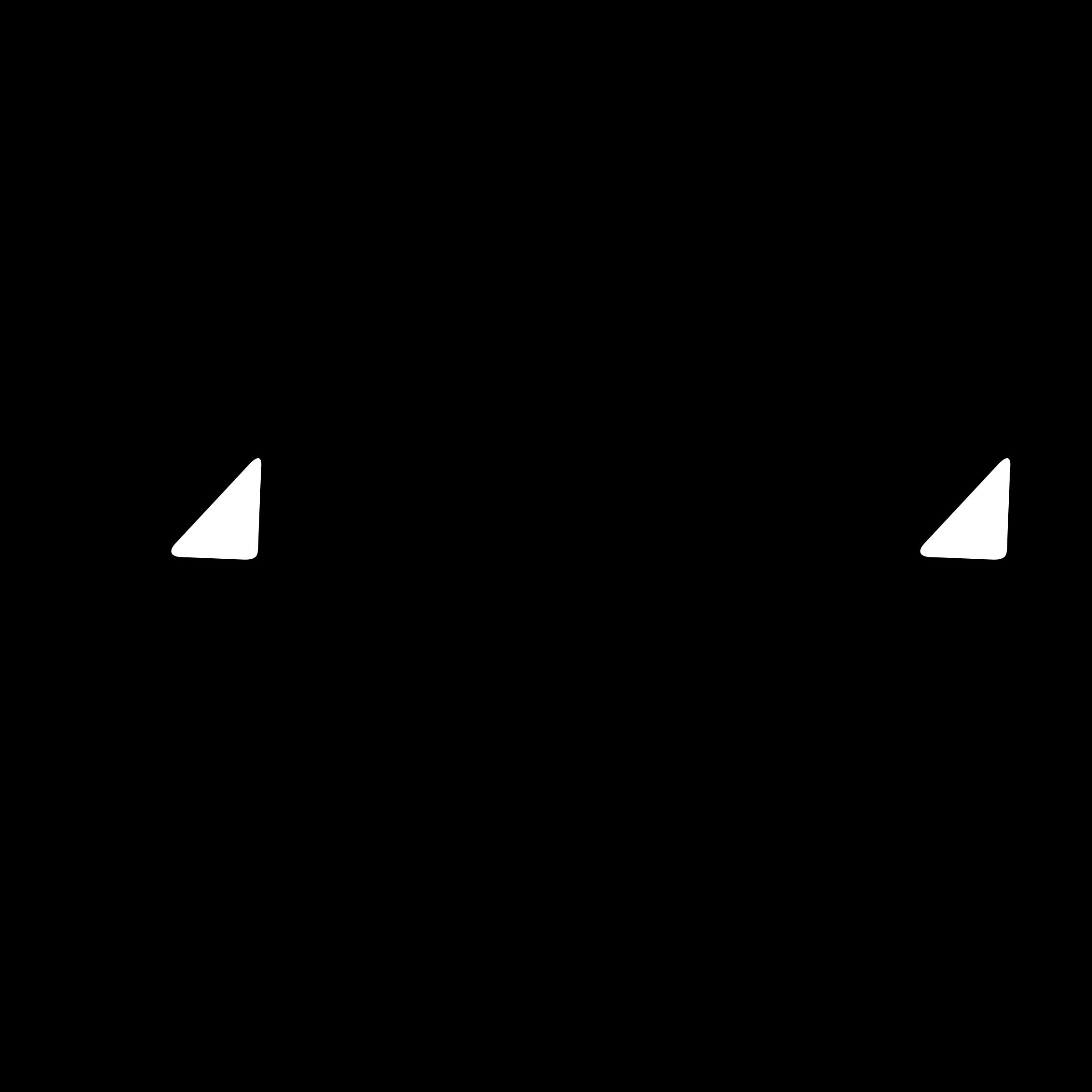 Aiga Logo Png Transparent & Svg Vector - Pluspng Pluspng.com - Aiga Logo PNG