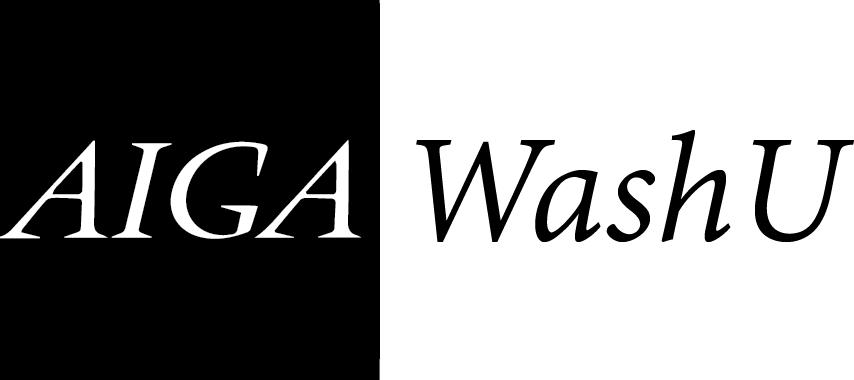 Aiga Washu Logo | Aiga Washu
