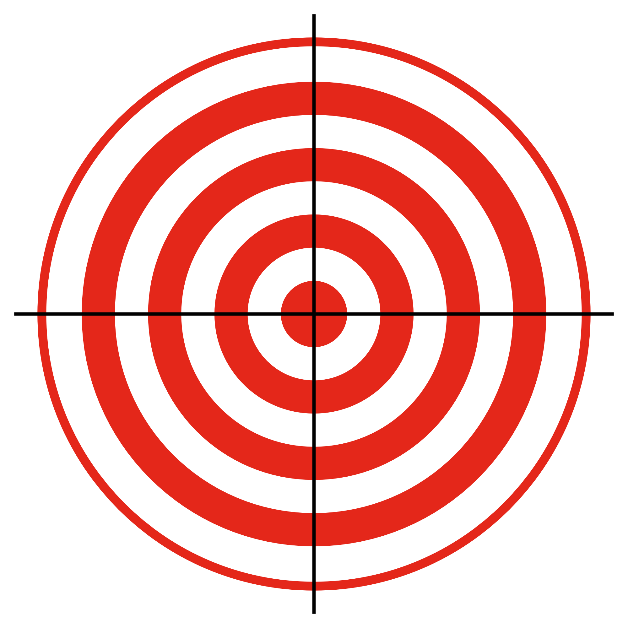 Target PNG - 2789