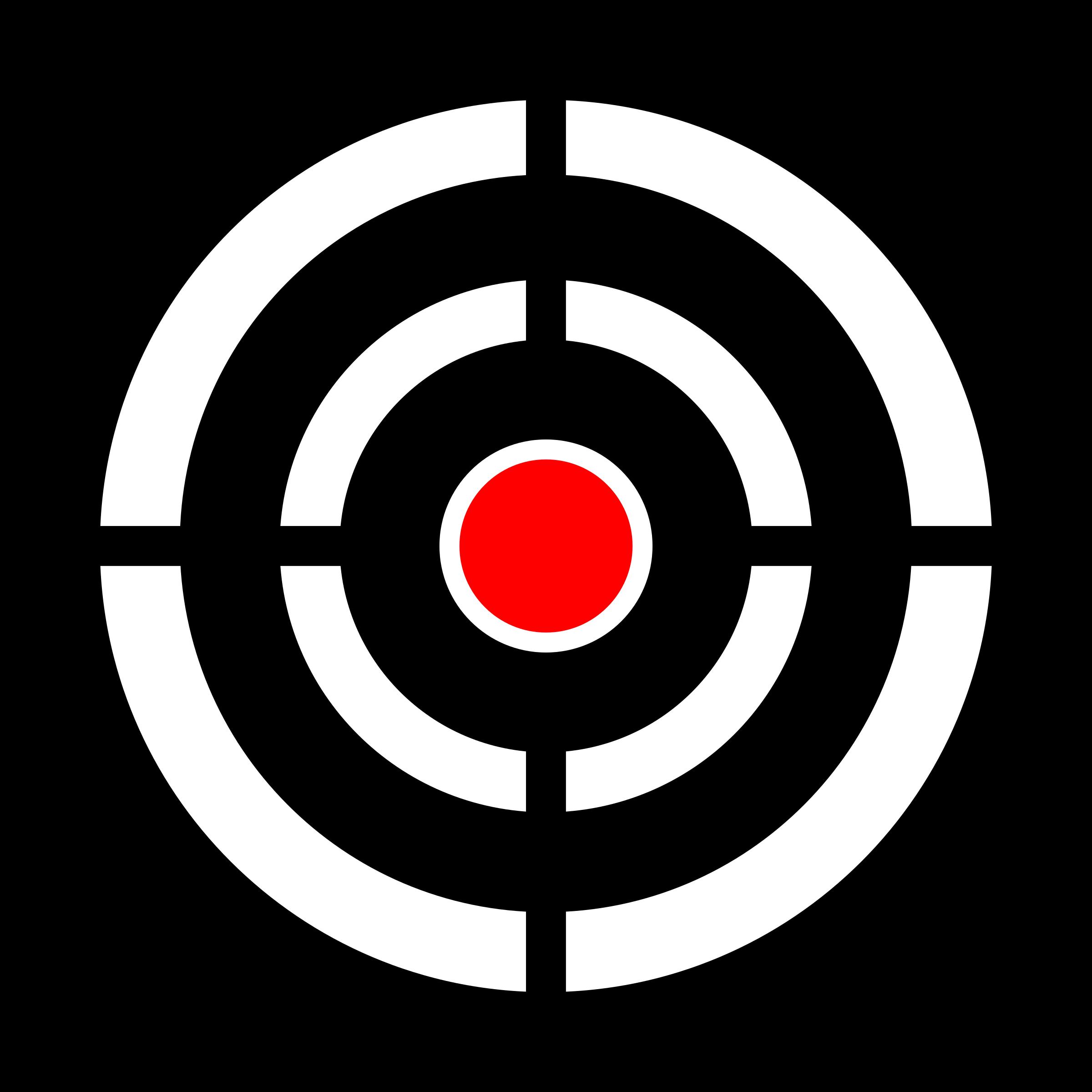 Target PNG - 2797
