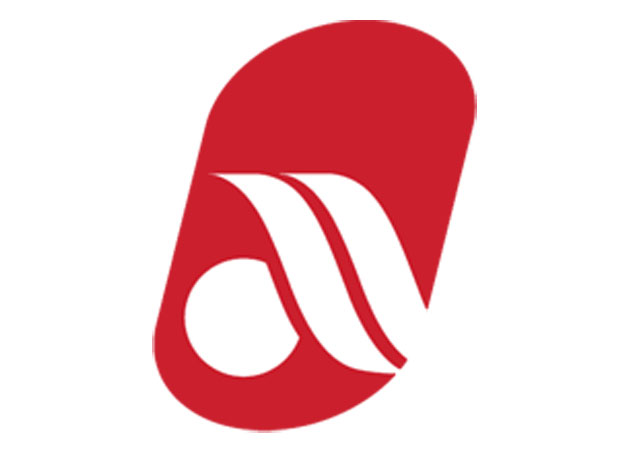 Air Berlin Logo Vector PNG - 35589