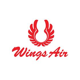 Air Berlin Logo Vector PNG - 35592