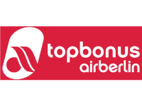Air Berlin Logo - Air Berlin Vector PNG