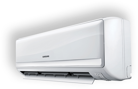 Air Conditioner PNG-PlusPNG.com-484 - Air Conditioner PNG