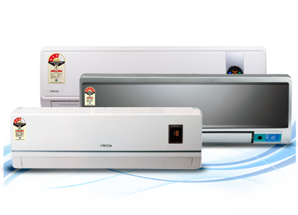 Ac Free Download Png PNG Image - Air Conditioner PNG