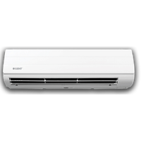 Ac Png PNG Image - Air Conditioner PNG