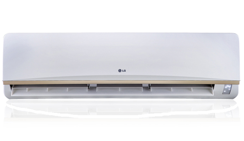 LG Air Conditioner - LG Ductable Air Conditioner Retailer from Bengaluru - Air Conditioner PNG