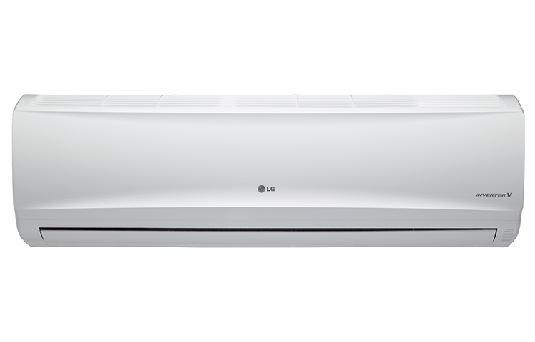 M-Range 12000 btu Wall Air Conditioners - Air Conditioner PNG