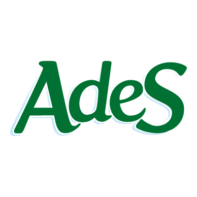 Ades logo - Air Court Motion PNG