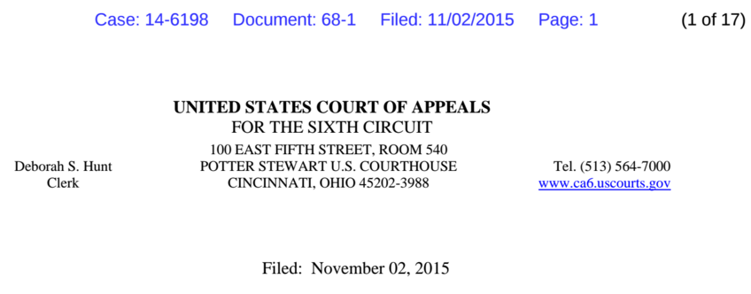 U.S. Court of Appeals Rejects Diageou0027s Argument That Clean Air Act Preempts  Property Ownersu0027 Claims - Air Court Motion PNG