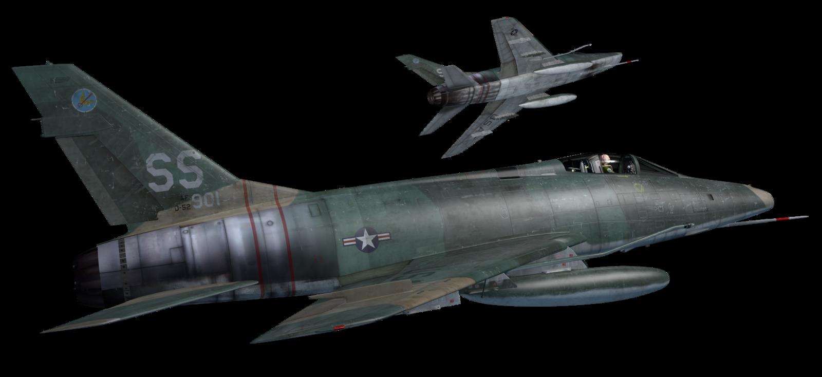Fallout, Air Force, Aircraft,