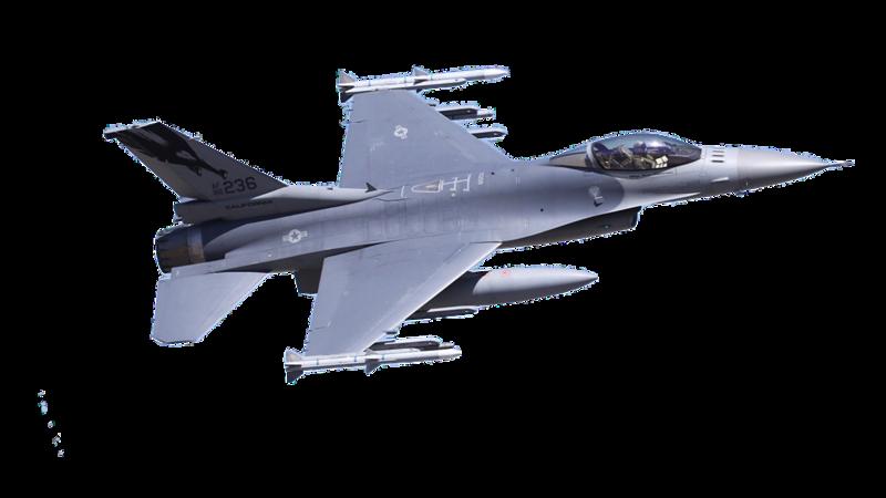 PNG Uçak Resimleri - PNG JET