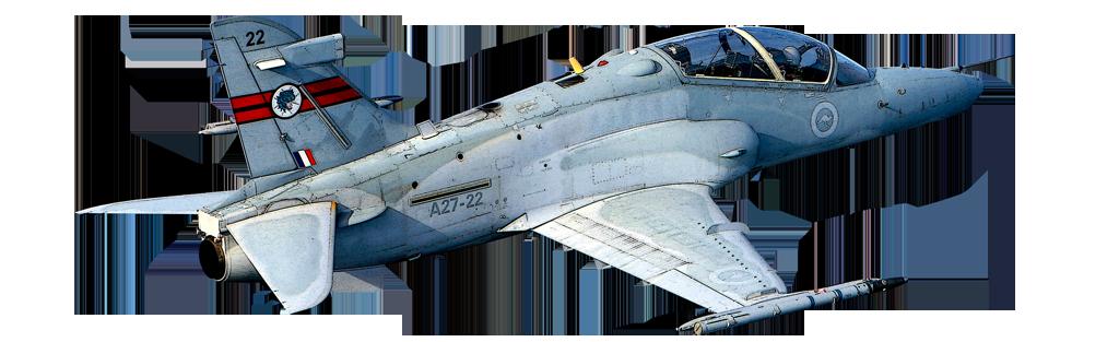 Royal Australian Air Force Ba