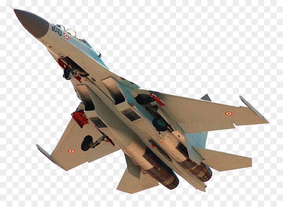 Sukhoi Su-30 Pakistan Fighter