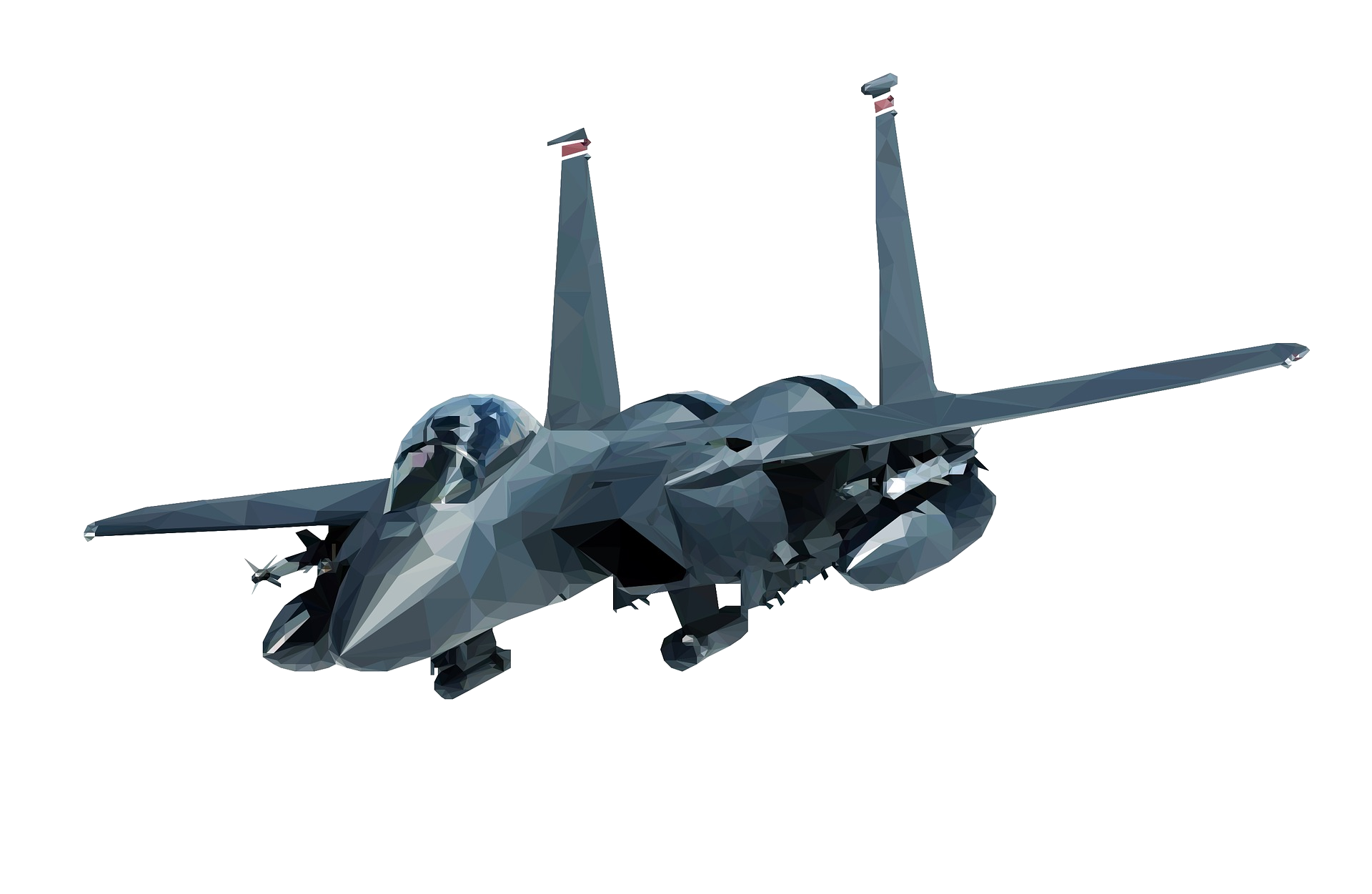 Air Force Jet PNG - 158702