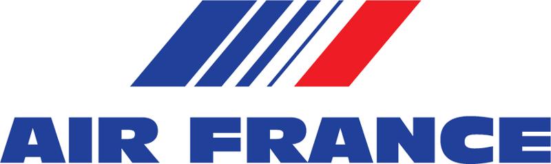 Air France Logo PNG-PlusPNG.com-800 - Air France Logo PNG