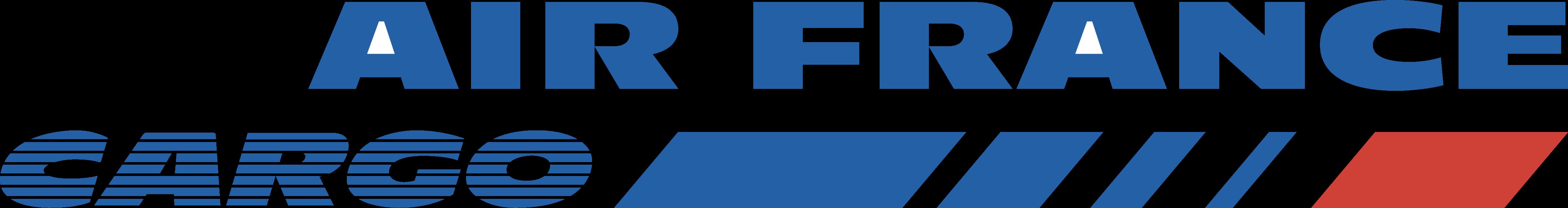 Air France - Air France Logo PNG
