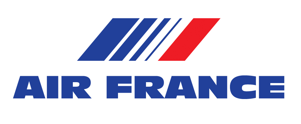 Air France u2013 Carry On Sizes - Air France Logo PNG