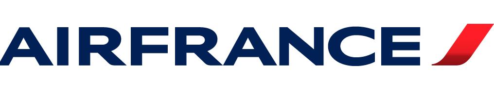 Air-France-Logo - Air France Logo PNG