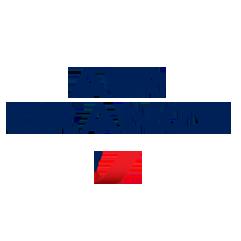 air france logo - Google Search - Air France Logo PNG