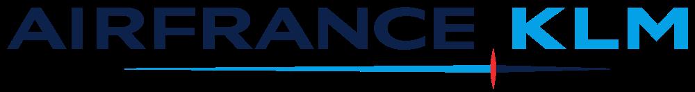 File:Air France-KLM.svg - Air France Logo PNG