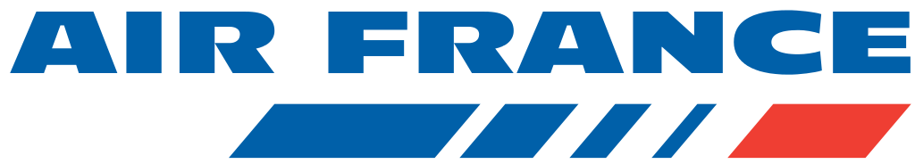 File:Air France logo (1970u0027s-2008).svg - Air France Logo PNG
