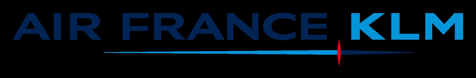 Air France Logo PNG